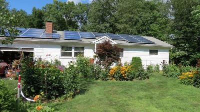 Narrowsburg Single Family Home For Sale: 6088 State Route 97