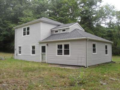 Glen Spey Single Family Home For Sale: 96 White Road