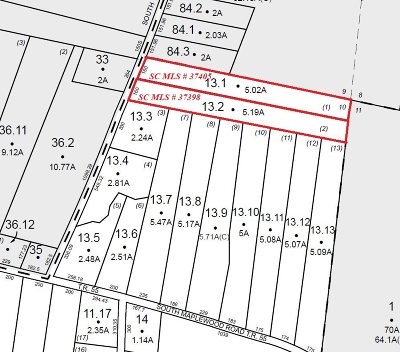 Monticello NY Residential Lots & Land For Sale: $21,500