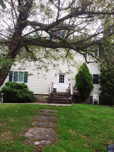 Livingston Manor NY Rental For Rent: $850