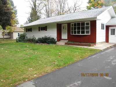 Narrowsburg Single Family Home For Sale: 159 Delware Drive