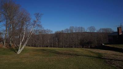 Residential Lots & Land For Sale: Mutton Hill
