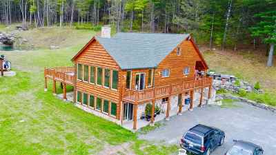 Neversink Single Family Home For Sale: 1084 State Route 55a
