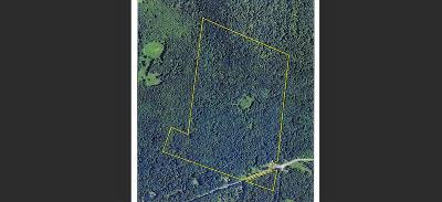 Fallsburg Residential Lots & Land For Sale: Church