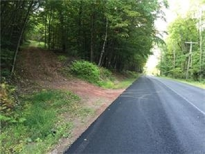 Fallsburg Residential Lots & Land For Sale: Dryer Road Trail 29
