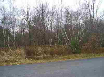 Residential Lots & Land For Sale: Lot 3 Hamilton Rd.
