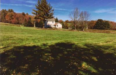 Sullivan County Single Family Home For Sale: 2715 State Route 17b