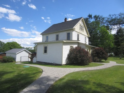Cochecton Single Family Home For Sale: 77 Cross Road