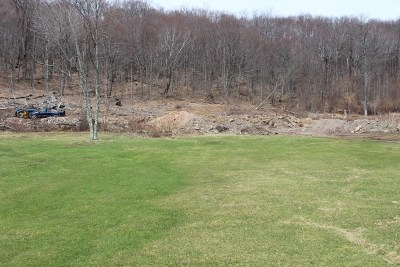 Livingston Manor NY Residential Lots & Land For Sale: $44,900