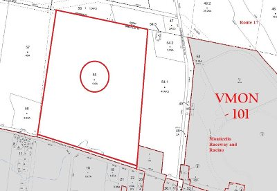 Monticello NY Residential Lots & Land For Sale: $2,000,000