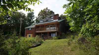 Napanoch NY Single Family Home For Sale: $219,900