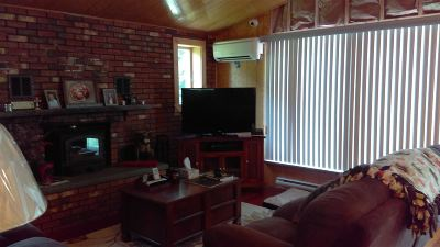 Parksville NY Single Family Home For Sale: $235,000