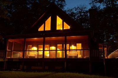 Wurtsboro Single Family Home For Sale: 43 E Road