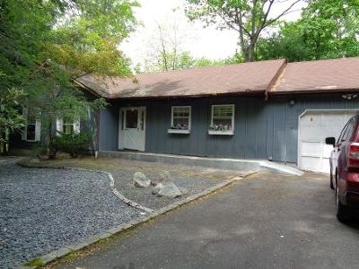 Rock Hill Townhouse For Sale: 5 Drake Lane