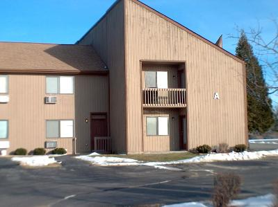 Rental For Rent: 54 A9 Davos Pointe