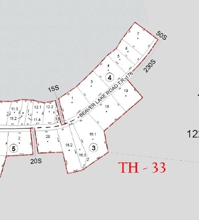 Rock Hill NY Residential Lots & Land For Sale: $45,000