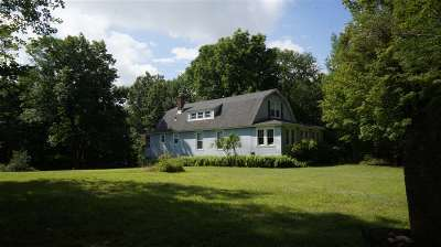 Forestburgh Single Family Home For Sale: 59 St Josephs Hill