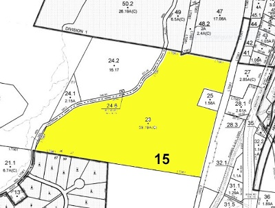 Wurtsboro NY Residential Lots & Land For Sale: $199,000