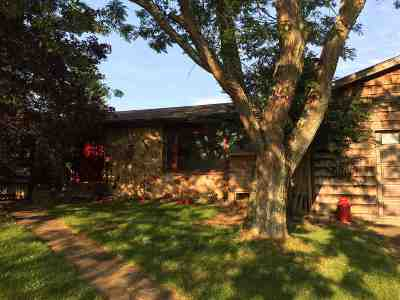 Livingston Manor NY Single Family Home For Sale: $299,000