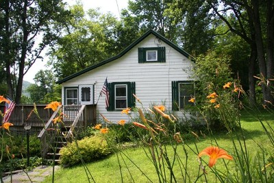 Callicoon Single Family Home For Sale: 53 Bayer Road