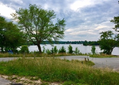 Kauneonga Lake Multi Family Home For Sale: 130 Lake Street