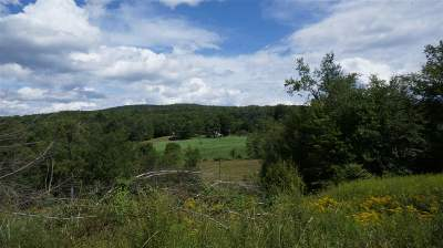 Residential Lots & Land For Sale: (*34) State Route 42