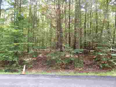 Monticello Residential Lots & Land For Sale: Starlight