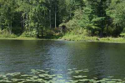 Kenoza Lake NY Residential Lots & Land For Sale: $225,000