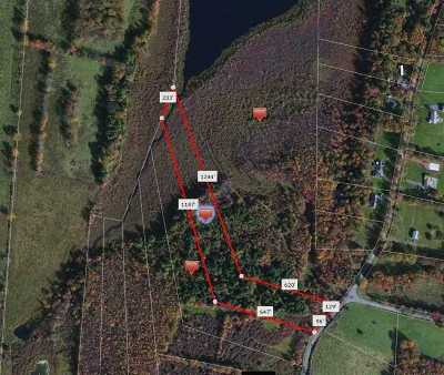 Bethel NY Residential Lots & Land For Sale: $59,000