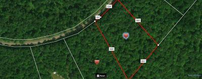 Narrowsburg Residential Lots & Land For Sale: 9.8 Crystal Lake Road