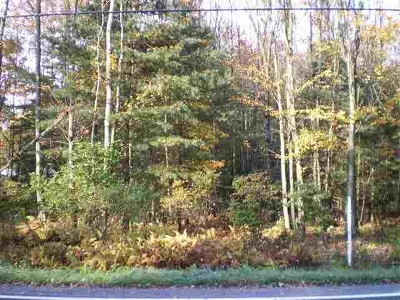 Bethel Residential Lots & Land For Sale: County Rd 73