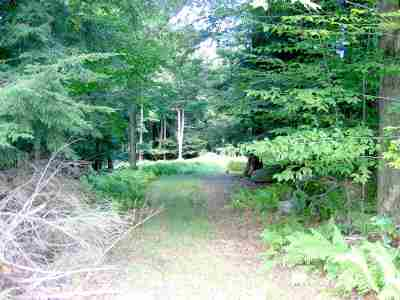 Mongaup Valley Residential Lots & Land For Sale: 64 Roslyn Ridge