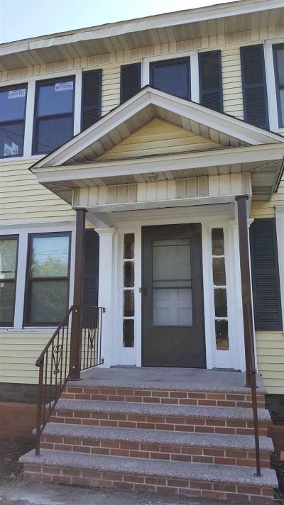 Rental For Rent: 541 Broadway