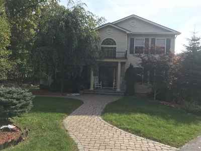 Rental For Rent: 70 Pebble Path