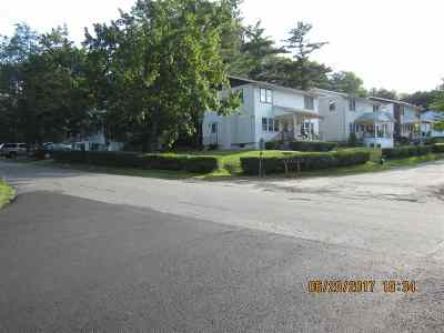 Monticello NY Multi Family Home For Sale: $639,000