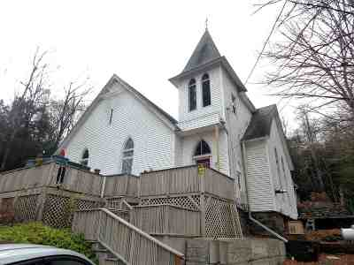 Rental For Rent: 24 Church