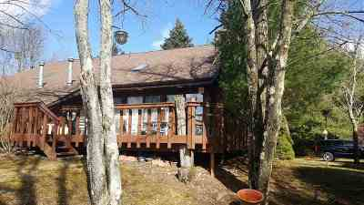 Rental For Rent: 6 Lakeside