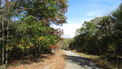 Narrowsburg Residential Lots & Land For Sale: Lot #28 Wood Oak Drive