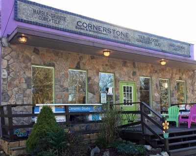 Monticello Commercial For Sale: 84 Cimarron