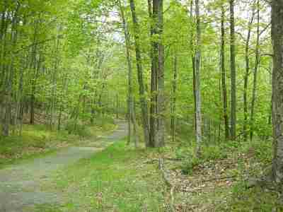 Residential Lots & Land For Sale: Finkle