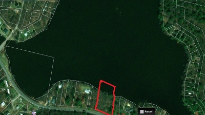 Residential Lots & Land For Sale: County Hwy 144
