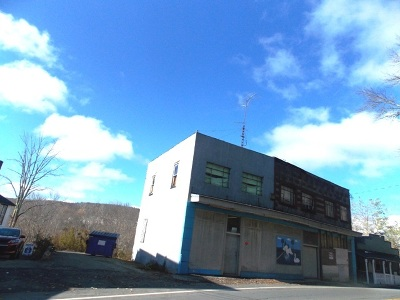 Swan Lake NY Commercial For Sale: $145,000