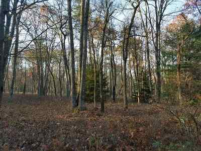 Glen Spey Residential Lots & Land For Sale: 18-2-6 Main Black Forest Rd