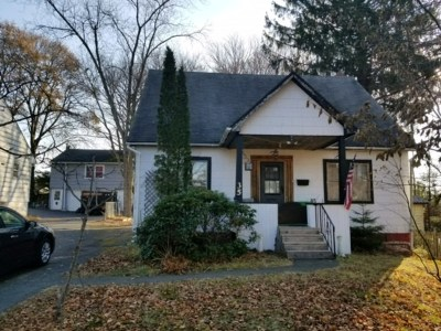 Liberty NY Rental For Rent: $1,300
