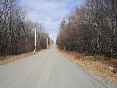 Narrowsburg Residential Lots & Land For Sale: Lot 26 Royale Oaks