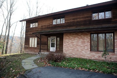 Hankins NY Single Family Home For Sale: $129,000