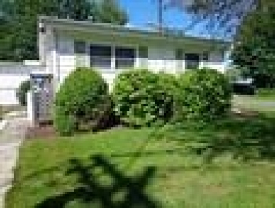 Rock Hill Single Family Home For Sale: 374 Lake Louise Marie Road