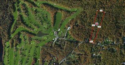 Swan Lake NY Residential Lots & Land For Sale: $36,000
