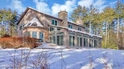 Forestburgh Single Family Home For Sale: 4 Philworld