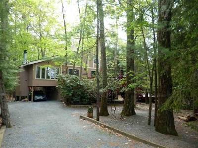 Rental For Rent: 120 Lake Shore Dr. East